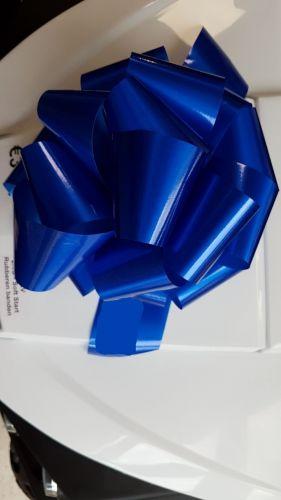 Kado STRIK 20cm Blauw
